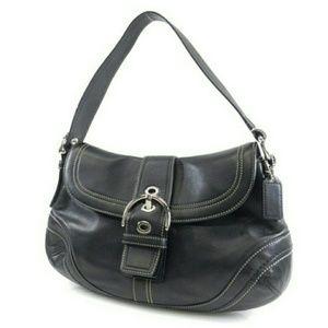 Coach bag No. D0778-F10910